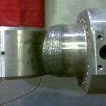 Cilinder01