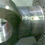 Cilinder02