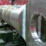 Cilinder06