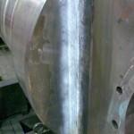 Cilinder07