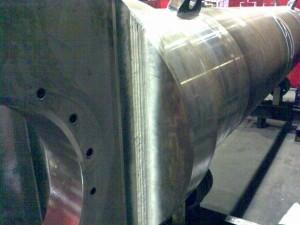 Cilinder08