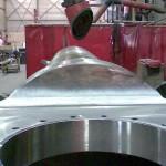 Cilinder09