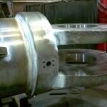 Cilinder10