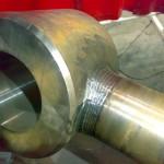 Cilinder11