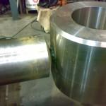 Cilinder13