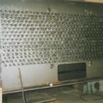 Ketelbouw01