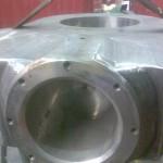 Cilinder15