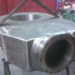 Cilinder16