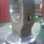 Cilinder18